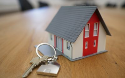 Purchasing a Home & Education Go Hand in Hand